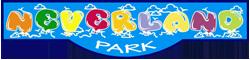 Neverland Park